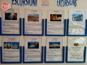 Pietra Blu, Polignano a Mare, Puglia062