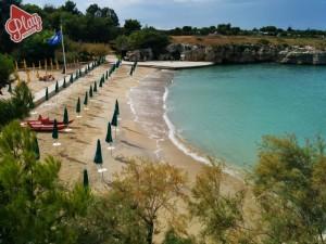 Pietra Blu, Polignano a Mare, Puglia063