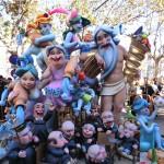 caspost.com las fallas valencia 2098 150x150 Carnevale a Valencia  Las Fallas Marzo