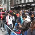 new york fila