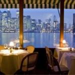 ristorante new york