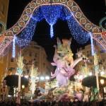 valencia hotel las fallas 150x150 Carnevale a Valencia  Las Fallas Marzo
