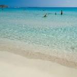 319692 2073390278725 590713376 n 150x150 Limone Beach Village **** Costa Rei Sardegna