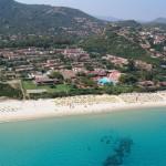 431544 402416729775597 1348969162 n 150x150 Costa Rei   Sardegna consigli di viaggio