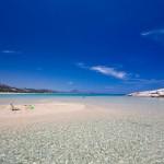 Sardegna CostaRei 0224 craw 150x150 Free Beach Club **** Costa Rei Muravera Sardegna