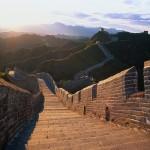 The Great wall   by Hao Wei 150x150 Fare il giro del mondo: oggi si può!
