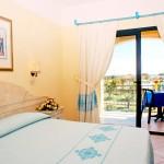 Mariana Resort - Orosei