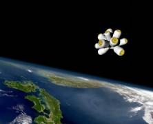 Viaggio Spaziale a quale prezzo?