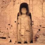 standing buddha bamiyan 141D1F36C2319C7C8C6 150x150 Fare il giro del mondo: oggi si può!