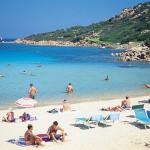 0a80residence pineta uno 4 150x150 Club Esse Cala Bitta *** Baja Sardinia in Sardegna