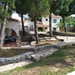 Cala Gonone Beach Village Sardegna 16