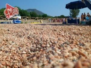 Cala Gonone Beach Village Sardegna 41