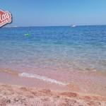 Cala Gonone Beach Village Sardegna 7
