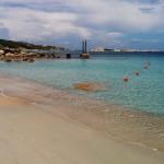 IMG 20140531 145620 150x150 Roccaruja **** Stintino Sardegna