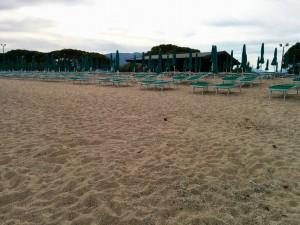 Marina Resort Orosei