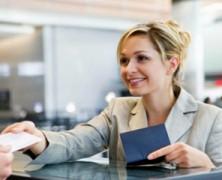 Volare quasi gratis: quando i biglietti aerei costano meno!