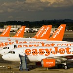 feature easyjet creates 330 pilot positions 2013 150x150 Volare quasi gratis: quando i biglietti aerei costano meno!