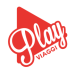 Play Viaggi