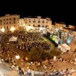msborchestra062lda 150x150 La Marmorata Village *** S.Teresa di Gallura Sardegna