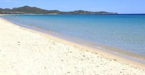 12406 10151385022205838 1487542293 n 300x155 Costa Rei   Sardegna consigli di viaggio