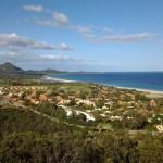 302039 10151405585980838 724456158 n 150x150 Costa Rei   Sardegna consigli di viaggio
