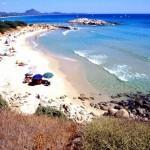 48100 10151387783105838 1036139094 n 150x150 Costa Rei   Sardegna consigli di viaggio
