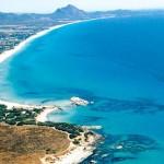 554174 10151381935585838 581868466 n 150x150 Costa Rei   Sardegna consigli di viaggio