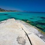 922245 10151400931650838 953821677 o 150x150 Costa Rei   Sardegna consigli di viaggio