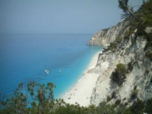 968791 10151436310890838 360277054 n 300x225 Costa Rei   Sardegna consigli di viaggio