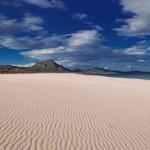 969352 10151436641415838 942560886 n 150x150 Limone Beach Village **** Costa Rei Sardegna