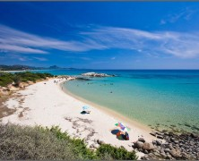 Costa Rei – Sardegna consigli di viaggio