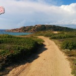 Gallura Beach - Sardegna 46
