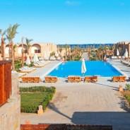 Gemma Beach Resort - Marsa Alam