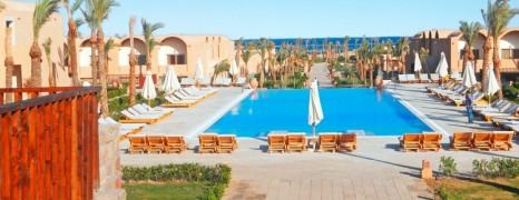 Gemma Beach Resort **** Marsa Alam Egitto – Recensione Ufficiale