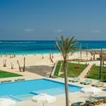 Caesar Bay Resort Marsa Matrouh