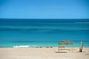 143989_Villaggio_Caesar_Bay_Resort_Marsa_Matrouh_Eden_Village_z_