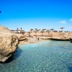 4630 Villaggio Amphoras Ras Umm Sid Eden Village z  150x150 Laguna Vista Beach ***** Sharm El Sheikh    Recensione ufficiale