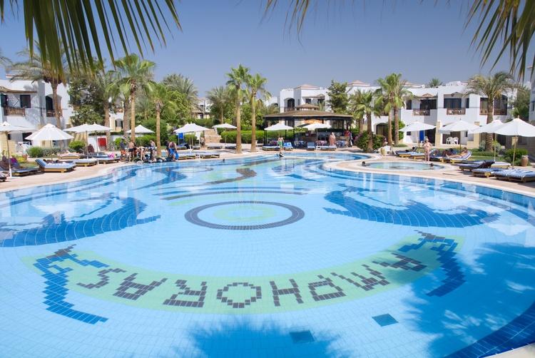 Risultati immagini per amphoras hotel sharm el sheikh