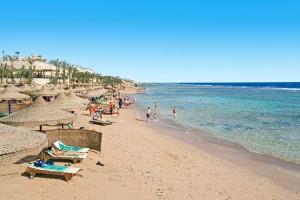 tamra beach