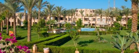 Tamra Beach ***** Sharm El Sheikh – Recensione ufficiale
