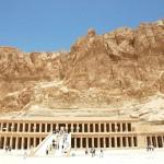 Karnak Temple 6 150x150 Habiba Resort **** Marsa Alam   Recensione Ufficiale