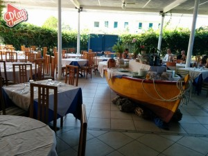 Sairon Club - Torre Dell'orso00026
