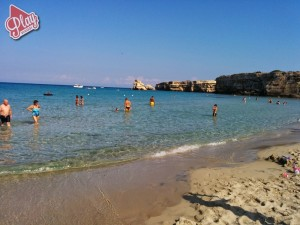 Sairon Club - Torre Dell'orso00046
