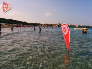 Sairon Club - Torre Dell'orso00047