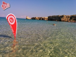 Sairon Club - Torre Dell'orso00048