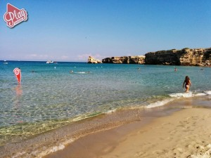 Sairon Club - Torre Dell'orso00051