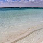marco marsa02 150x150 Caesar Bay Resort ***** Marsa Matrouh   Recensione Ufficiale