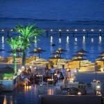 mars alam notte 150x150 Gemma Beach Resort **** Marsa Alam Egitto   Recensione Ufficiale