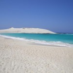 marsa matrouh 09 800x600 150x150 Caesar Bay Resort ***** Marsa Matrouh   Recensione Ufficiale