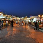 sharm vita notturna d 150x150 Amphoras **** Sharm El Sheikh   Recensione Ufficiale